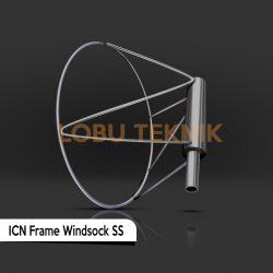 frame windsock ss